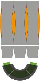 640costruzione